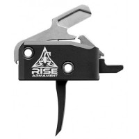 Rise Armament High Performance Trigger RA-434