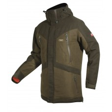 HART Double-sided coat Altai-J2D, size XL